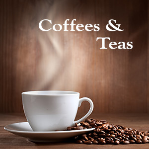 Products-Coffees-and-Teas