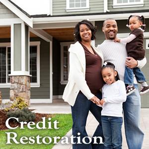 Products-Credit-Restoration