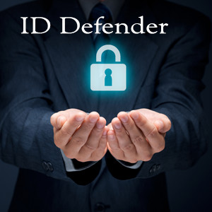 Products-IDDefender