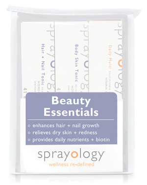 sprayology-beautyessentials