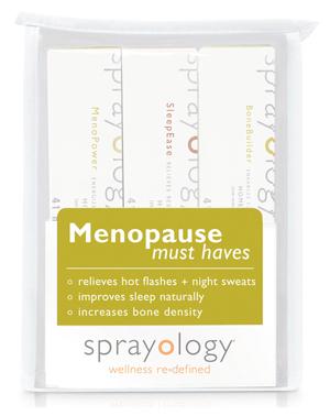 sprayology-menopause