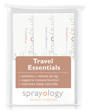 sprayology-travelessentials