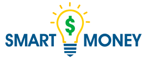 The Smart Money System (Credit Secret) FaceBook Group. As I said before (and showed you) you ALSO get Instant Access to the Smart Money Secret/Credit Secret FaceBook group with OVER 10, members and growing by hundreds every day/5(3).
