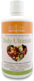 Daily Ultimate - Body One Nutrition